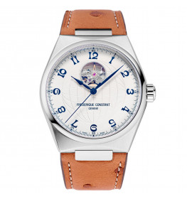 Frederique Constant Highlife Heritage FC-310AN4NH6-010