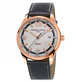 Frederique Constant Vintage Rally Healey Automatic FC-303WGH5B4-015