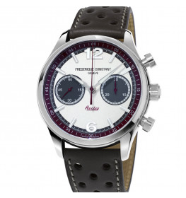 Frederique Constant Vintage Rally Healey Automatic FC-397HSG5B6-03