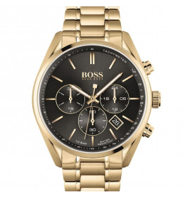Hugo Boss Champion 1513848-03