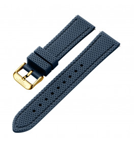 Dissing Silicone Strap 20mm DS007-010