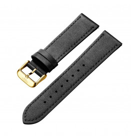 Dissing Genuine Strap 20mm DS087-010