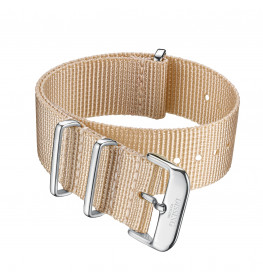 Dissing Nato Universal Strap 22MM DS039-02