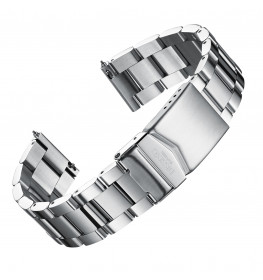 Dissing Oyster Universal Strap 18MM DS073-02
