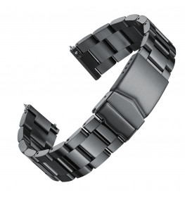 Dissing Oyster Universal Strap 22mm DS067-010