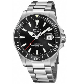 Jaguar Executive Diver Automatic J886/3-021