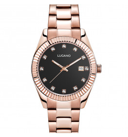 Lugano Elegance Black Rose-03