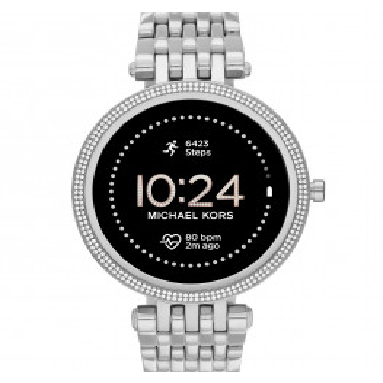 Michael Kors Smartwatch MKT5126-010