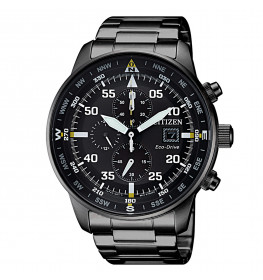 Citizen Eco-Drive CA0695-84E-019
