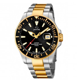 Jaguar Executive Diver J863/D-024