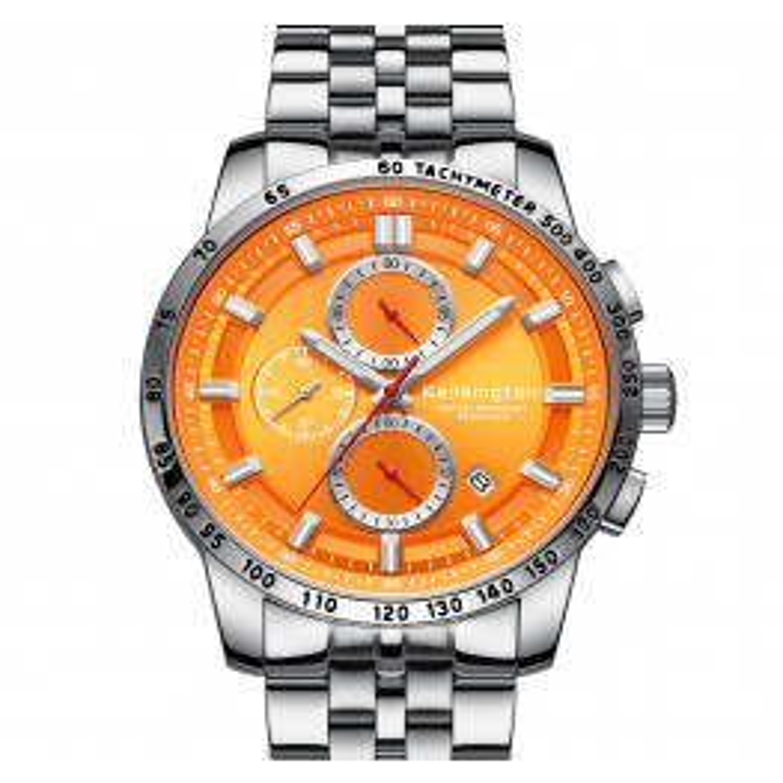 Kensington Sport Orange K0009-09