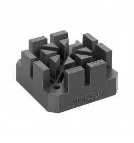Bergeon 6744-P1 Swiss Made Slagklods-02
