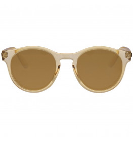 LE SPECS HEY MACARENA | BLONDE-BROWN-041