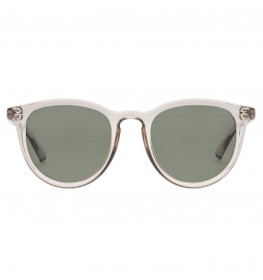 LE SPECS FIRE STARTER | STONE POLARIZED-048