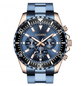 Lugano Icon Blue Limited Edition-08