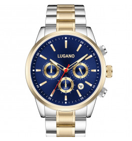 LUGANO MASTER TWO TONE BLUE-04