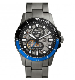 Fossil FB-01 Automatic ME3201-06