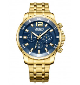 Megir Optic Gold-040