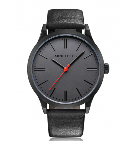 Megir Mini Focus Classic All Black-06