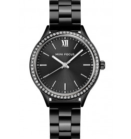 Megir Mini Focus MF0043 Black-021