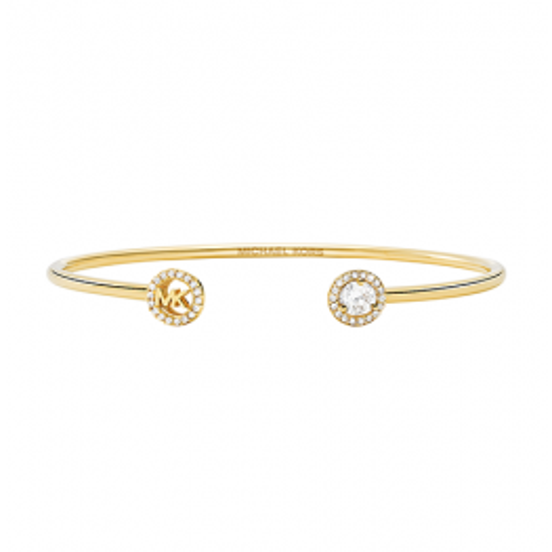 Michael Kors Bracelet Premium-025