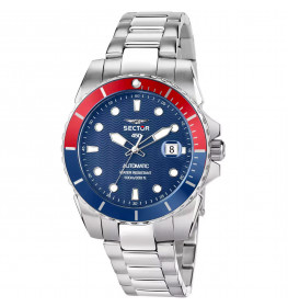 Sector 450 Automatic R3223276001-03