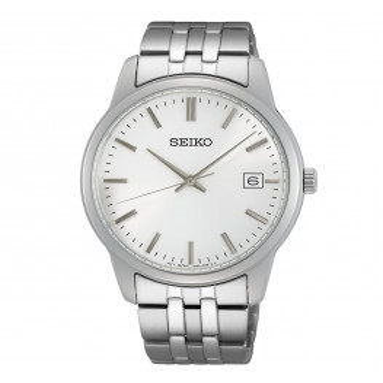 Seiko Essential SUR397P1-02