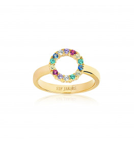 Sif Jakobs Biella Piccolo Multi Ring-02