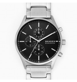 Skagen Holst SKW6609-08