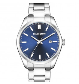 Studsgaard Steel Blue-05