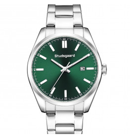 Studsgaard Steel Green-05