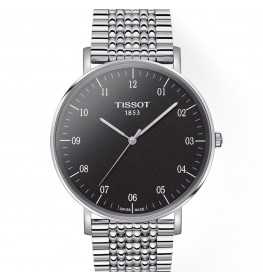 Tissot Everytime Large T1096101107700-015
