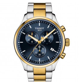 Tissot Chrono XL T1166172204100-057