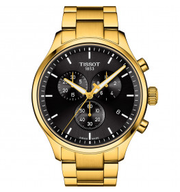 Tissot Chrono XL T1166173305100-058