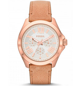 Fossil Cecilie AM4532-045