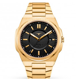 Zinvo Rival Gold-015