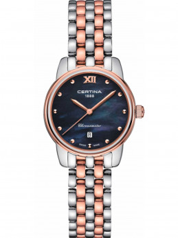 Certina DS-8 Lady C033.051.22.128.00-20