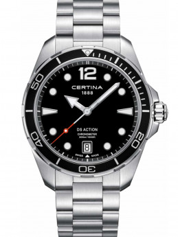 Certina DS Action C032.451.11.057.00-20