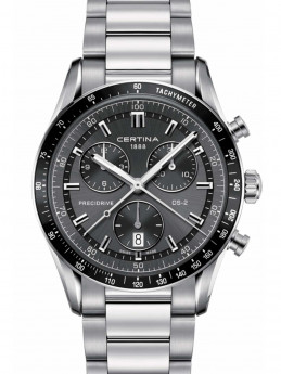 Certina DS-2 Chronograph C024.447.11.081.00-20