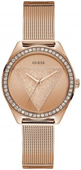 GUESS LADIES TREND NIGHT LIFE W1142L4-20