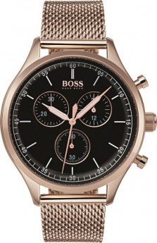 Hugo Boss Companion 1513548-20