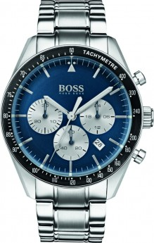 Hugo Boss Trophy 1513630-20