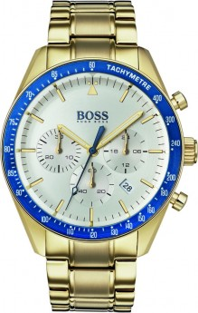 Hugo Boss Trophy 1513631-20