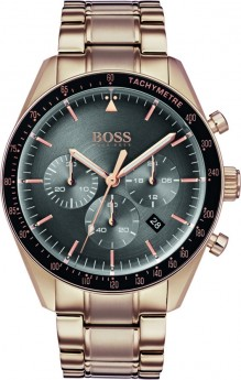 Hugo Boss Trophy 1513632-20