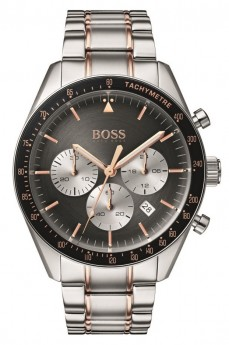 Hugo Boss Trophy 1513634-20