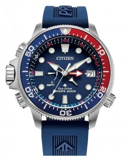 Citizen BN2038-01L-20