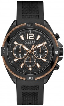 GUESS MENS SPORT ACTIVE LIFE W1168G3-20