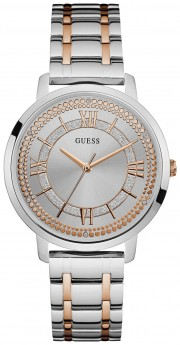 GUESS LADIES WORK LIFE W0933L6-20