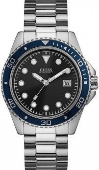 GUESS MENS ACTIVE LIFE W1002G1-20