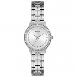 GUESS LADIES WORK LIFE W1209L1-20